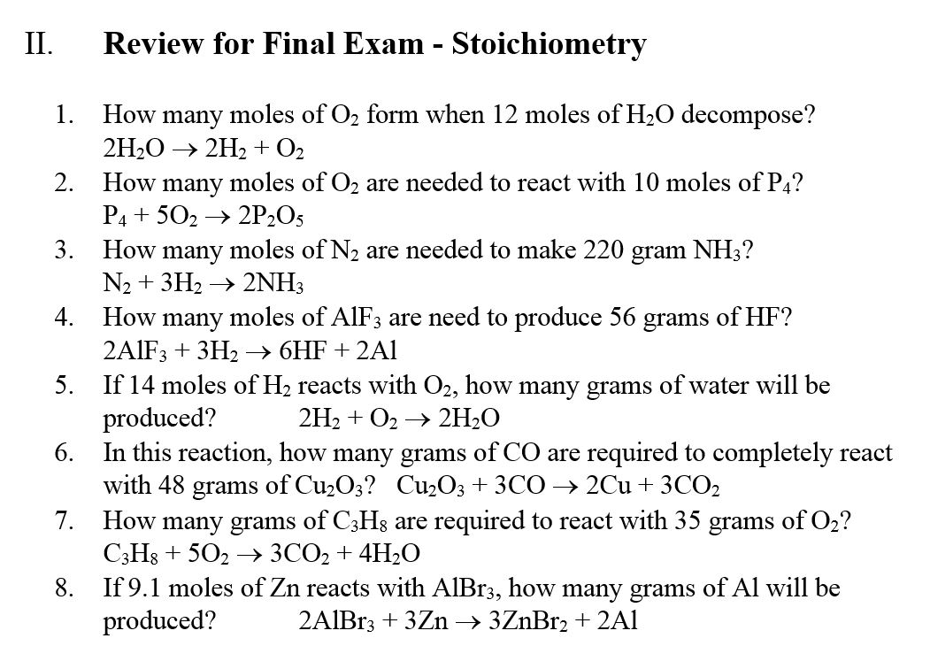 Worksheets Work Sheet Answer Of Thermodynamic Chemistry chemistry 2015 2016 mr coes science class website dhs 5 thermodynamics answers part 6 kinetics use this completed worksheet as your review